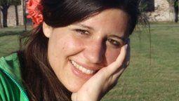 La imagen fue realizada a pedido de la familia por los mismos peritos que trabajaron en el caso Sofía Herrera, la niña de tres años desaparecida en 2008 en un camping de Río Grande, de quien también se difundieron retratos actualizados.