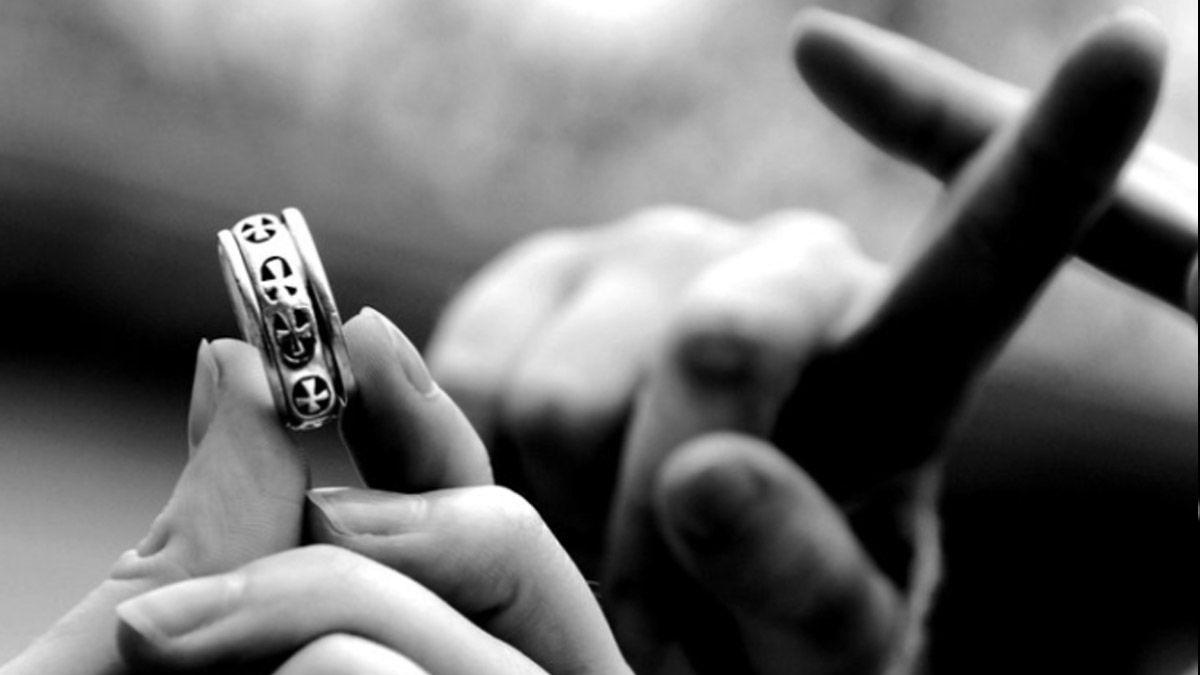 Los signos del zodiaco que le escapan al compromiso