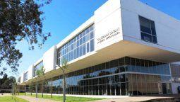 El hospital de Reconquista es el único efector de tercer nivel que asiste a las comunidades de los departamentos General Obligado, Vera y parte de San Javier