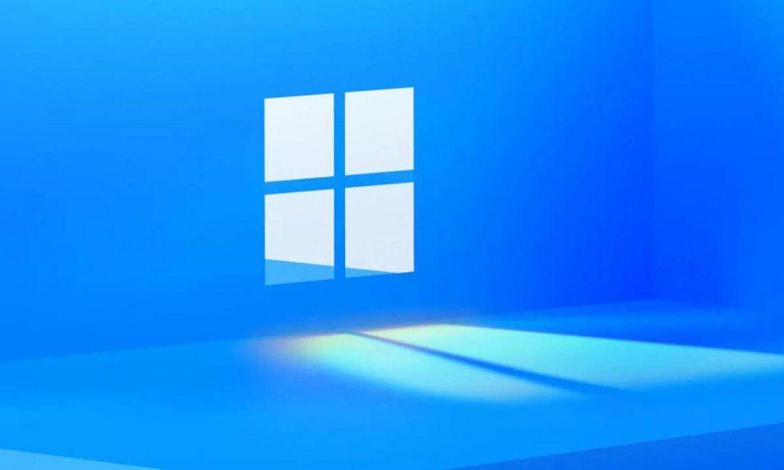 Microsoft tiene programado un evento con novedades para el 24 de junio de 2021.