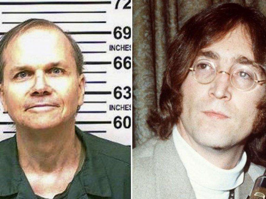 El asesino de John Lennon se disculpó con Yoko Ono 40 años después