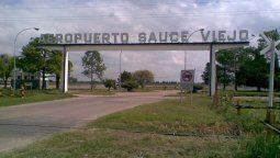 Para la exportación, se puede hacer Aduana de origen en el depósito Fiscal de Servicios Portuarios y se realiza un tránsito aduanero hacia el aeropuerto de Sauce Viejo, donde la mercadería se embarca a Aeroparque.