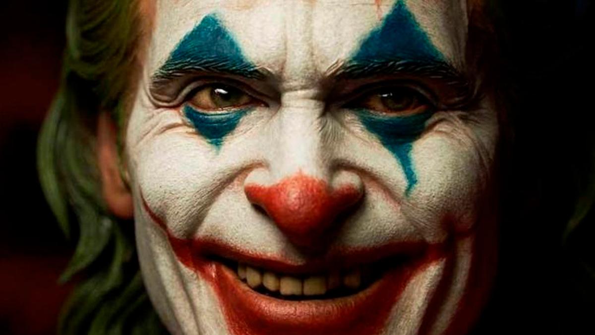 El film recaudó más de 1000 millones de dólares en taquilla y obtuvo dos Oscars. Warner Bros no quiere perderse la posibilidad de hacerlo nuevamente.