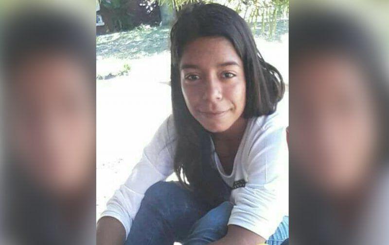 La nueva querella de la causa de Rosalía Jara solicitó que se posponga la audiencia preliminar pero le negaron el pedido