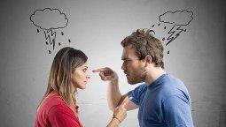 Una investigación realizada por científicos de la Universidad de Pensilvania reveló que en el cerebro de los hombres se dan otro tipo de conexiones neuronales que en el de las mujeres,