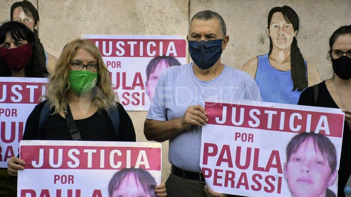 Este martes comenzaron en los tribunales de Rosario las audiencias de apelación por las condenas a Gabriel Strumia y Roxana Michl a 17 y 7 años de prisión