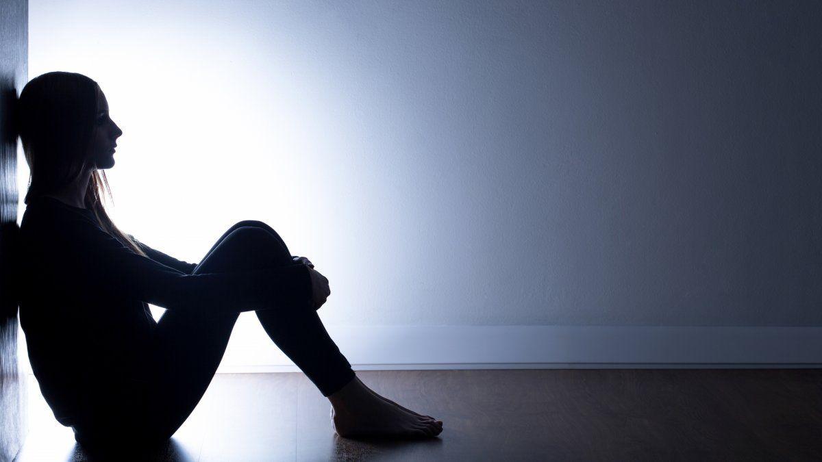 Estos son los signos que se deprimen tras una desilusión amorosa