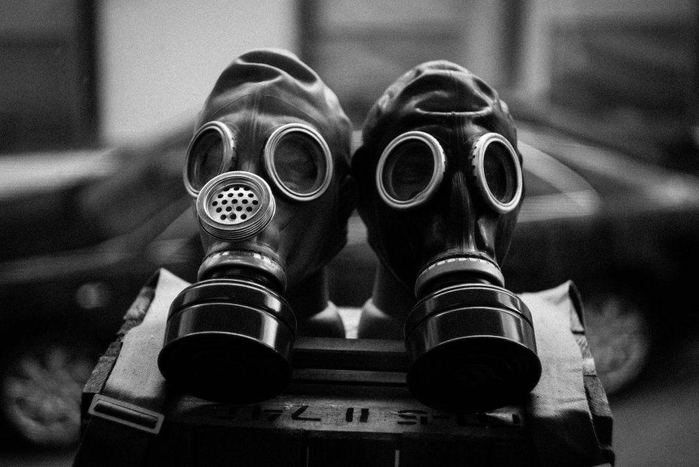 La definición de gente tóxica implica atribuir a otras personas nuestro propio malestar.