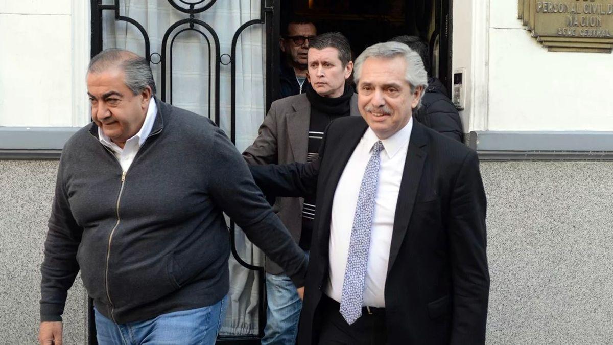 La CGT y la CTA le pedirán al Gobierno de Alberto Fernández un salario mínimo que supere el monto de la canasta básica de consumo.