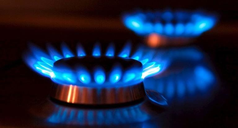 """El Gobierno afirma que el gas """"aumentará 30% o menos"""" en todo el año"""