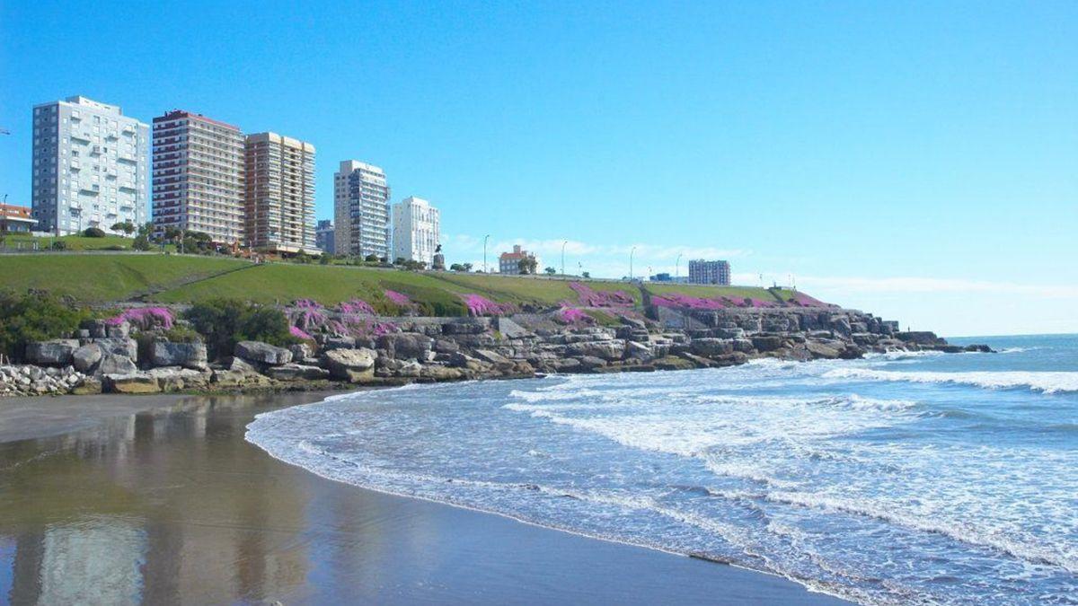 La provincia de Buenos Aires publicó un protocolo para los turistas que sospechen de covid o sean casos confirmados una vez en el lugar de vacaciones.