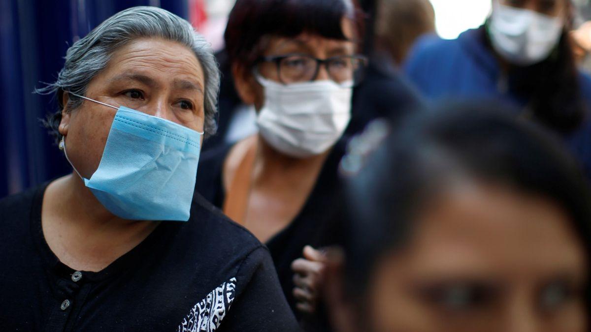 Las cinco ciudades santafesinas que ya tienen casos confirmados de coronavirus
