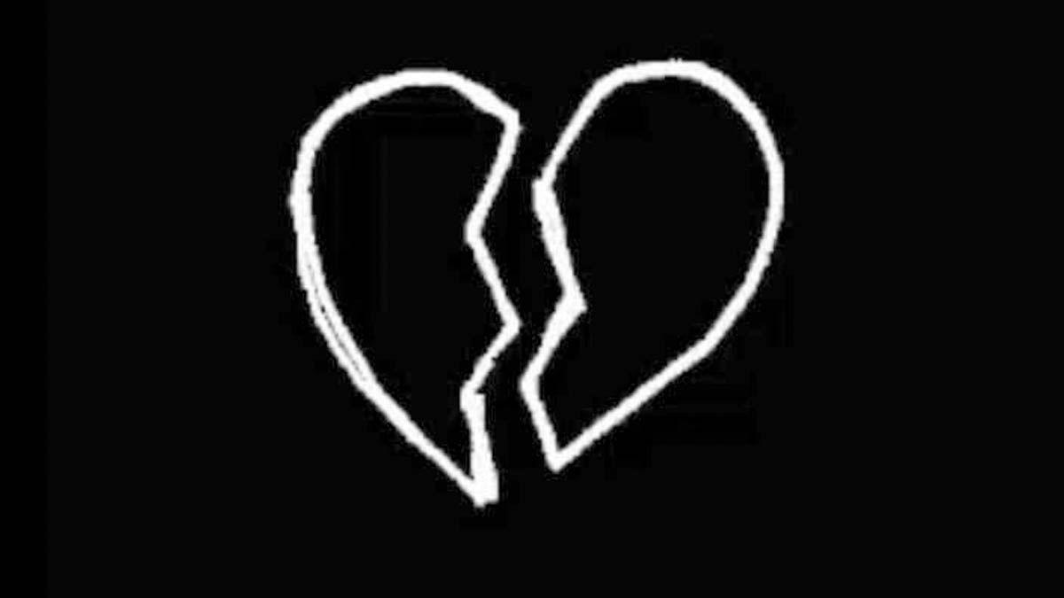 Señales que romperán tu corazón
