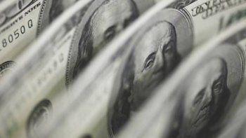 La deuda externa superó los US$ 269.000 millones en el segundo trimestre, según el Indec