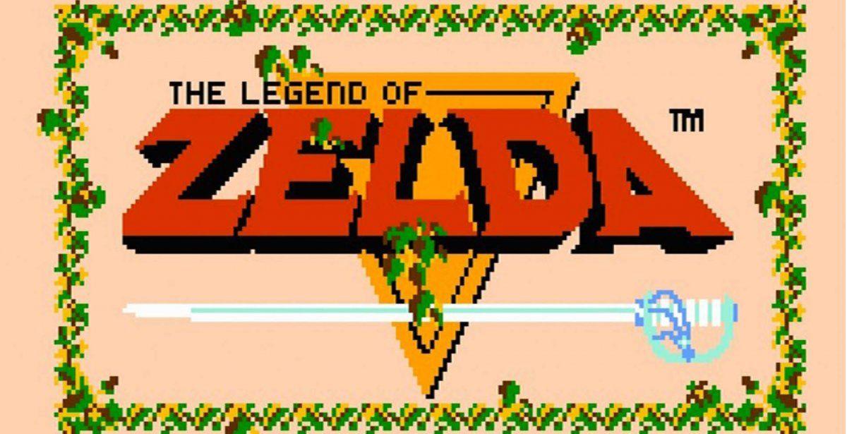 El videojuego icónico de la consola de 8 bits fue lanzado para Occidente el día 22 de agosto de 1987.