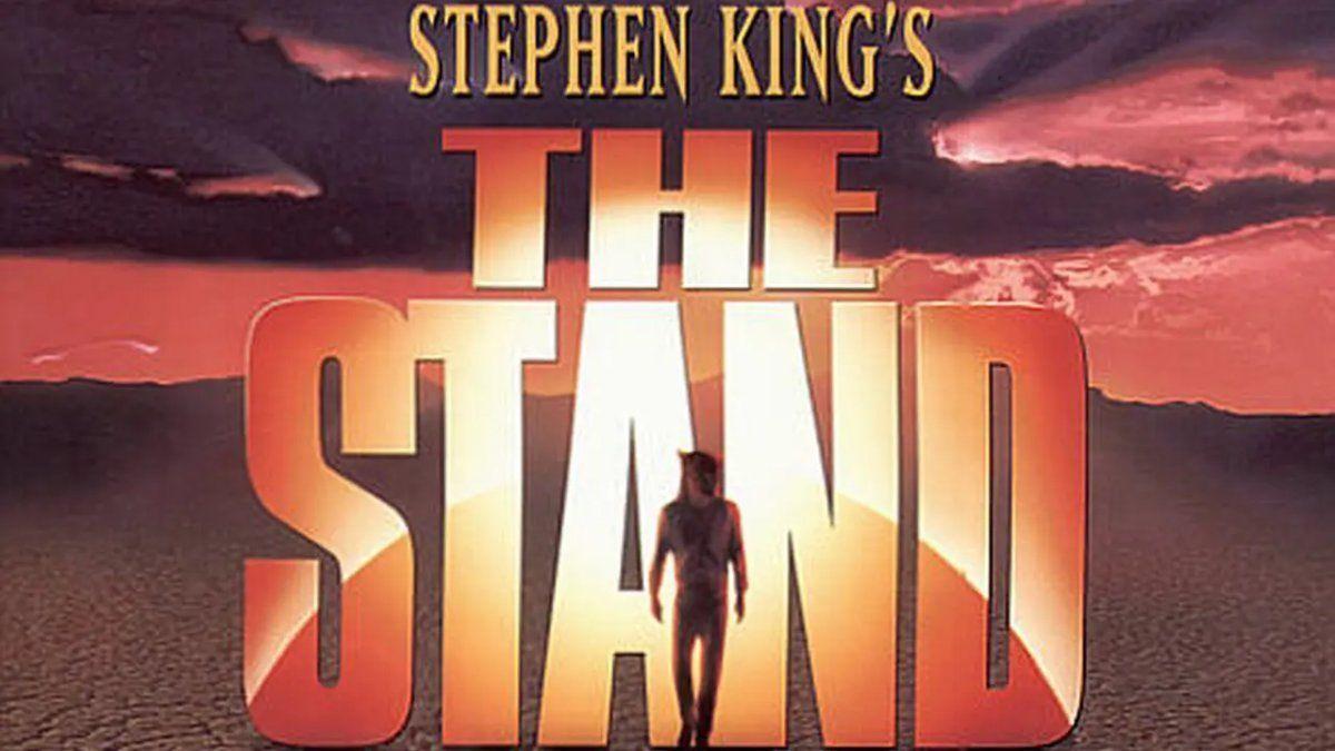 The Stand: la miniserie basada en el libro de Stephen King presenta su primer adelanto