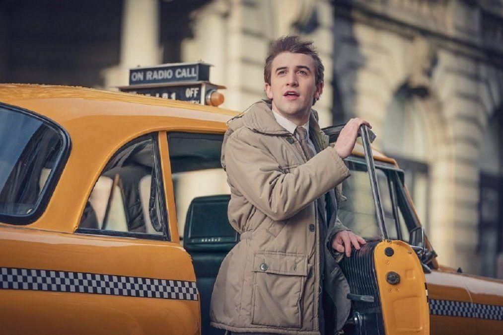 HBO Max: las 5 mejores series del servicio de streaming según la crítica.