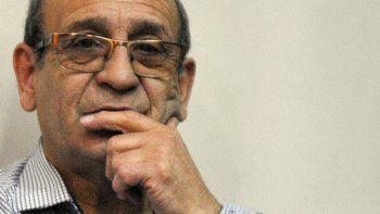 San Francisco: el dueño de la casa donde cumple prisión domiciliaria Jorge Balla pidió su desalojo