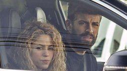 altText(Juez deja a Shakira al borde de juicio por fraude fiscal de 14,5 millones de euros)}