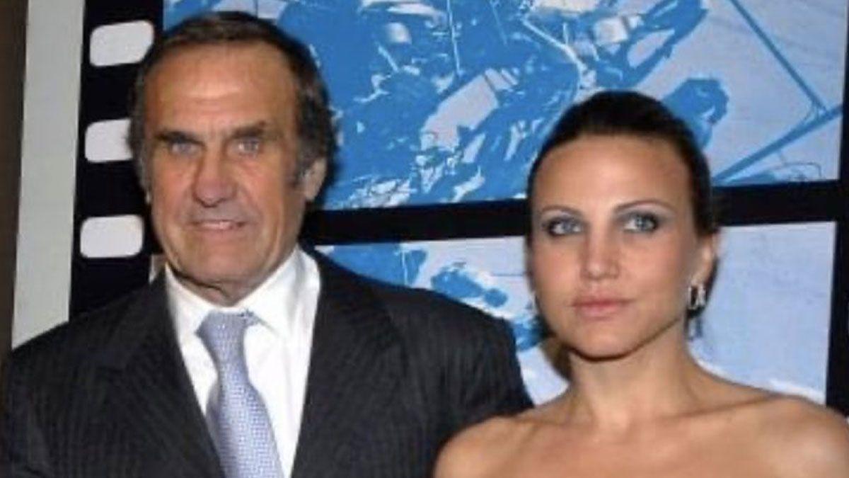 La hija del Lole sugirió que podría seguir los pasos de su papá en la política.