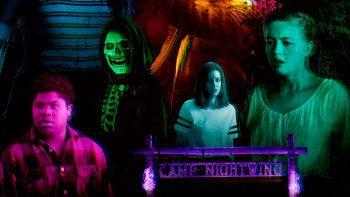¿La Calle del Terror tendrá más películas?