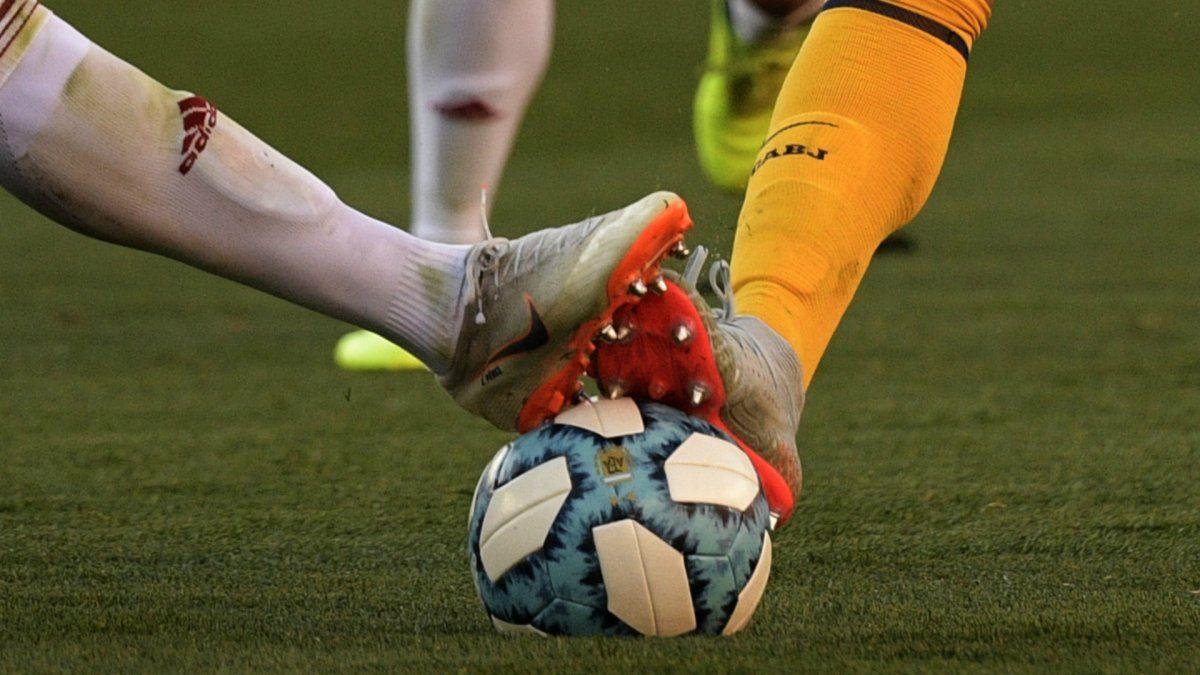 Coronavirus: Alberto Fernández explicó que pasará con el fútbol