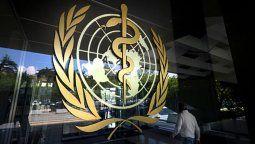 David Nabarro, un asesor especial de la Organización Mundial de la Salud (OMS), instó a los gobiernos a no utilizar la cuarentena como principal estrategia para controlar la propagación de la covid-19, y advirtió que las restricciones hacen a los pobres mucho más pobres.