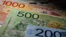Mejorar el poder de compra: el objetivo central del Gobierno para el 2021.