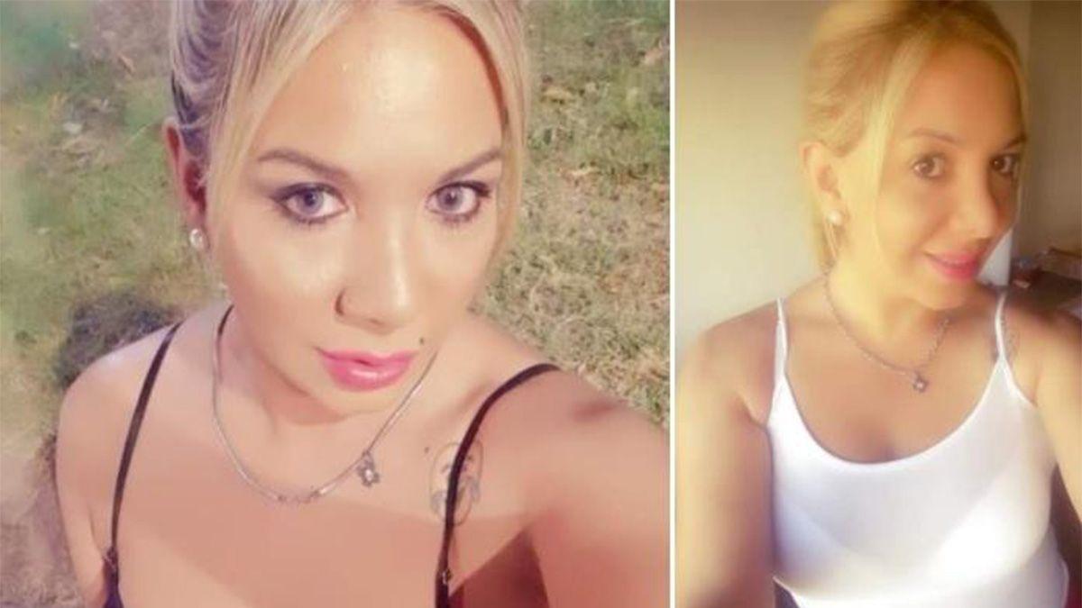 Asesinan a tiros a una mujer trans y hieren a su acompañante en la capital  tucumana
