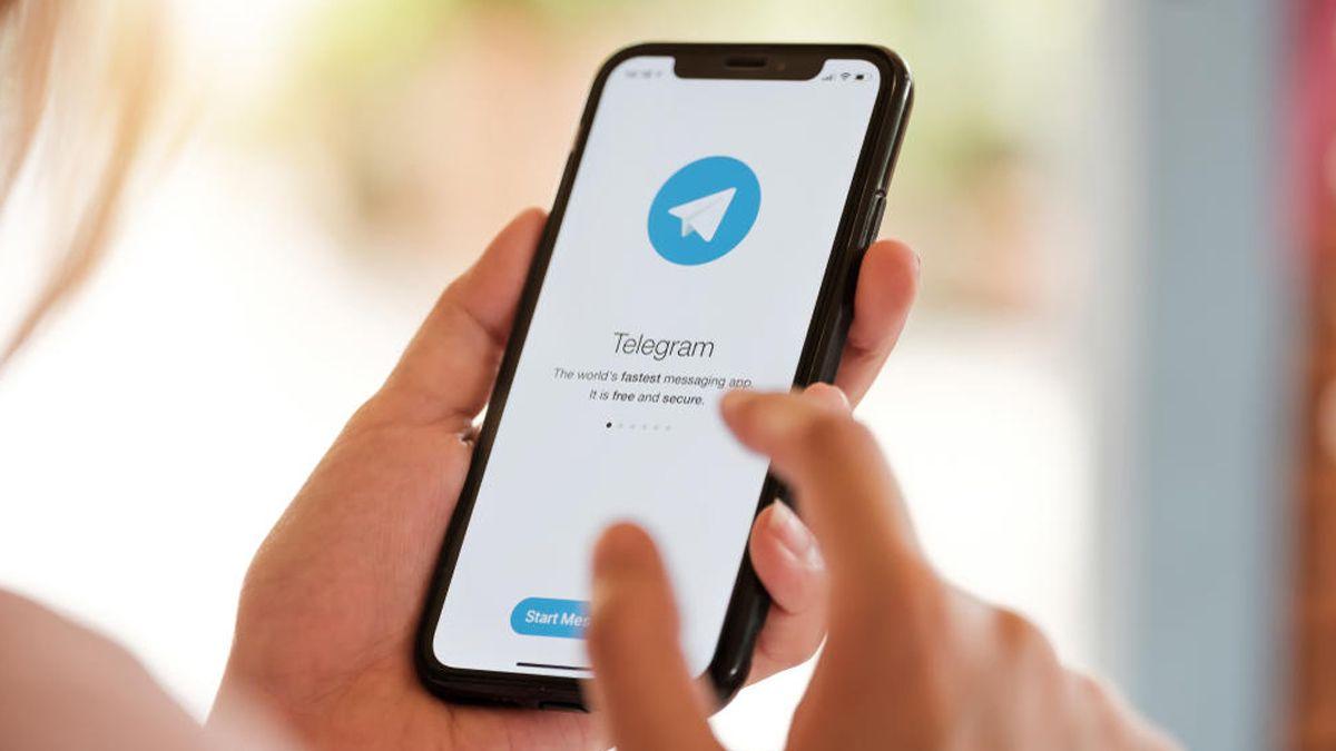 Telegram incorpora nuevas funciones