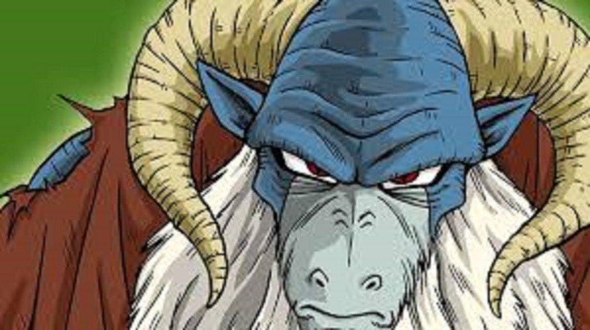 Dragon Ball Super: Toyotaro explica lo que más odia de Moro