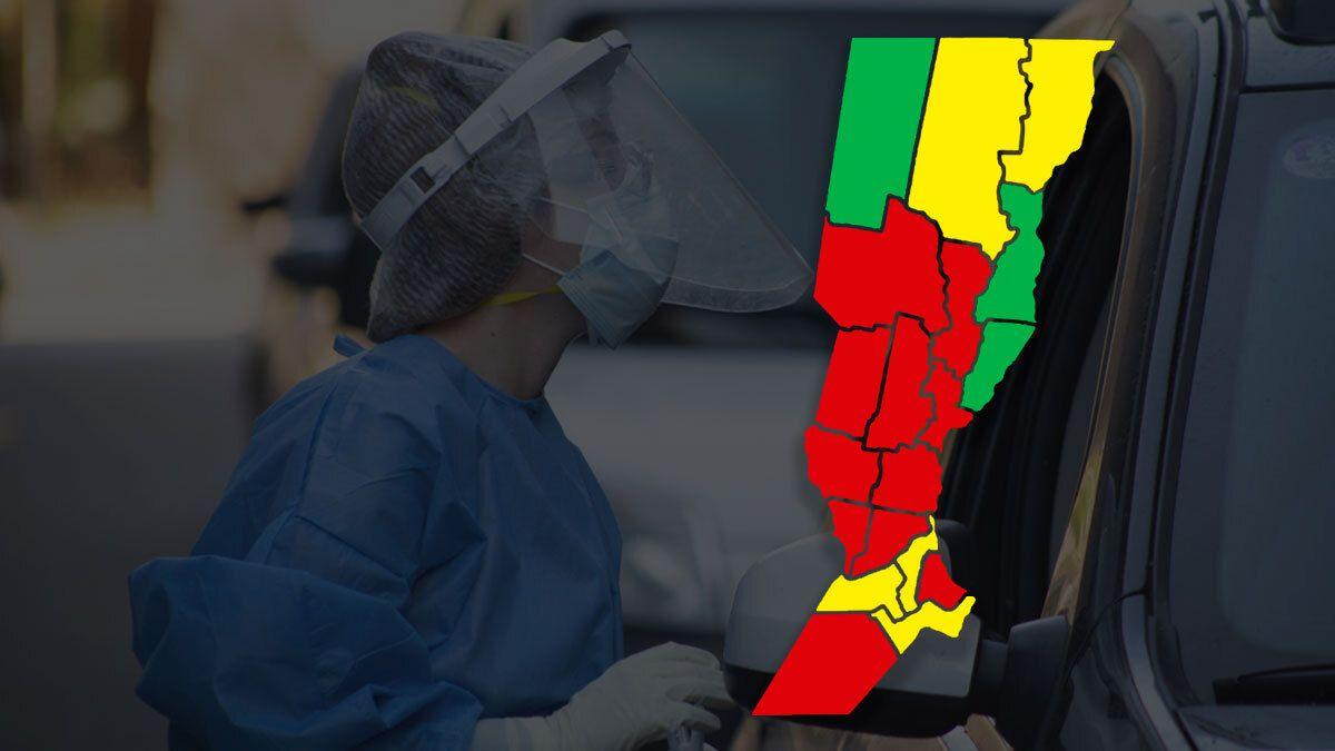 el-mapa-riesgo-epidemiologico-la-provincia-santa-fe-al-30-abri-del-2021