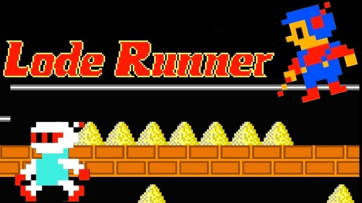 Fue la secuela del Bomberman. Causó furor en su época.