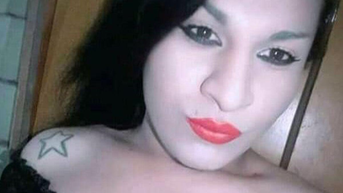 Natalia Maldonado tenía 24 años y fue acribillada a balazos. Los asesinos se trasladaban en un auto. También resultó herido un joven de 20 años.