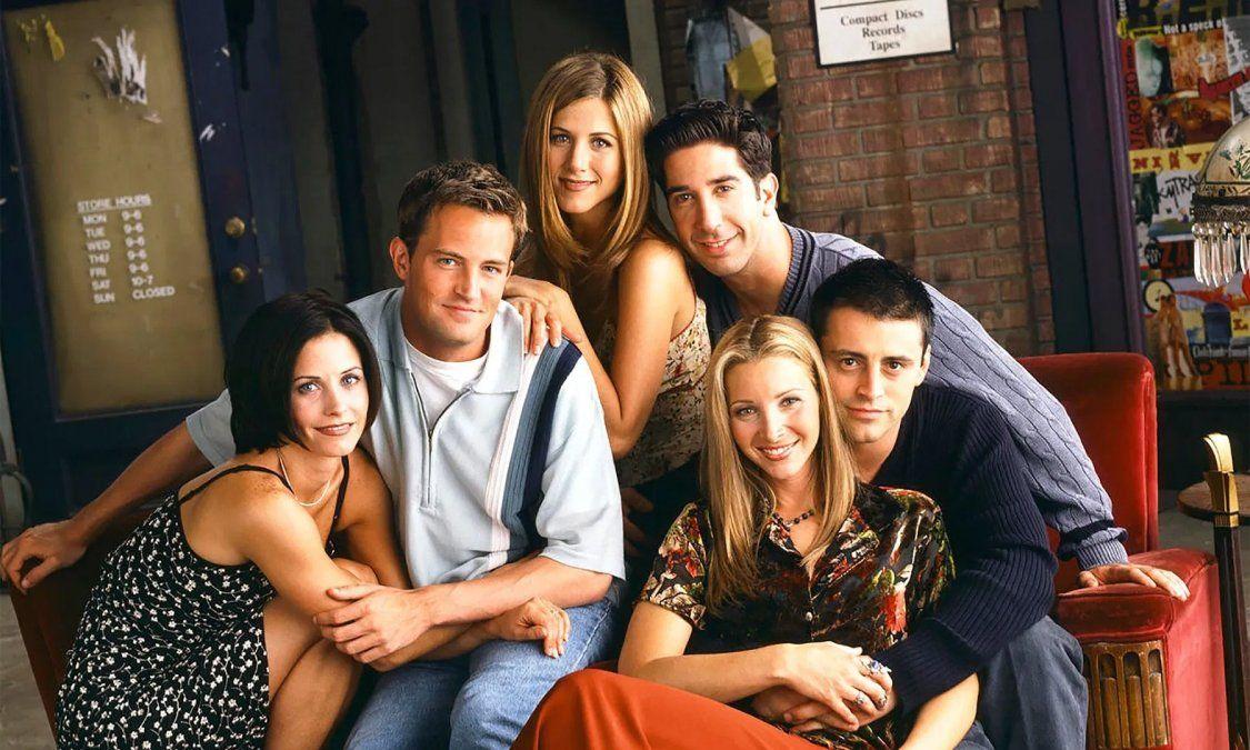 7 personajes de series que casi arruinan la carrera de los actores