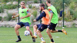 El Genoa informó que detectaron 14 casos de coronavirus dentro del plantel y el Napoli,sus últimos rivales por la Serie A, también se someterán a estudios.