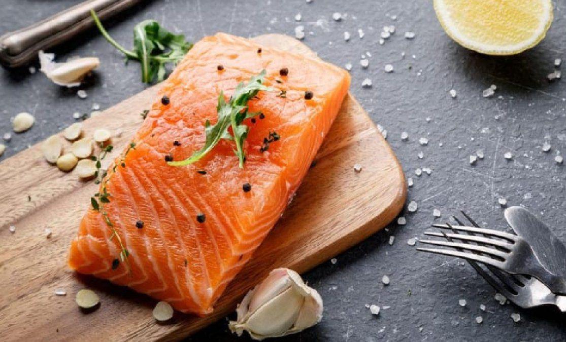 La Universidad de Harvard elabora un listado con 10 superalimentos apropiados para incorporar a la dieta gracias a sus propiedades beneficiosas,
