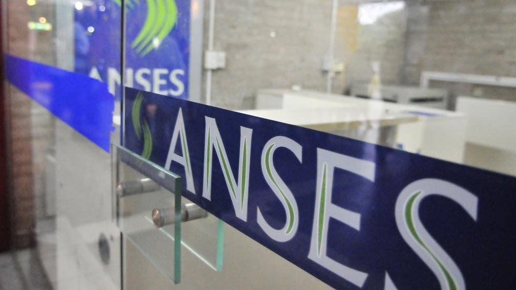 Los consejos de la ANSES para prevenir estafas y fraudes