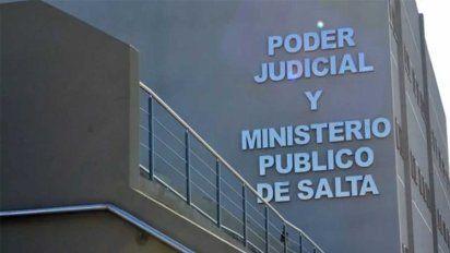 Condenaron a un docente a 10 años de prisión por el abuso de dos menores en una escuela en Salta