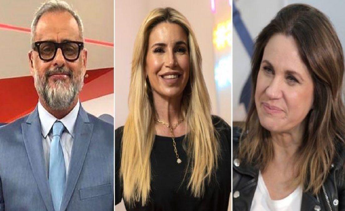 Los mensajes de los famosos en el Día de la Lealtad Peronista: Feliz día