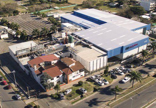 En 2019 el grupo Olio compró el frigorífico Alberdi, ubicado en Oro Verde, Entre Ríos, para incrementar sus exportaciones de carne a China.