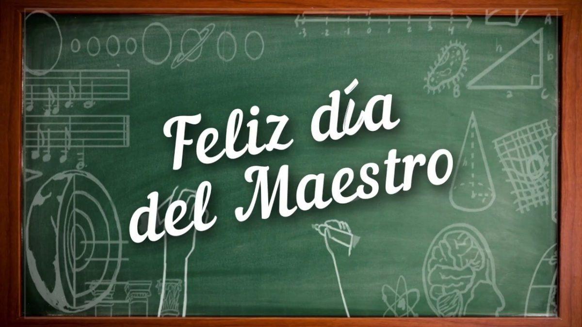 Día del Maestro en la Argentina: ¿por qué se celebra hoy