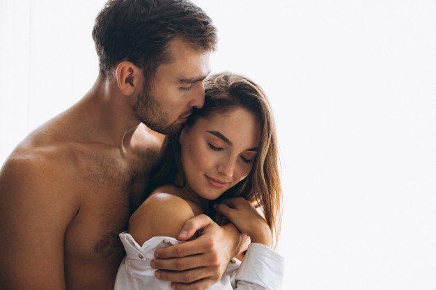 Estos 5 signos conocerán el amor de su vida en abril
