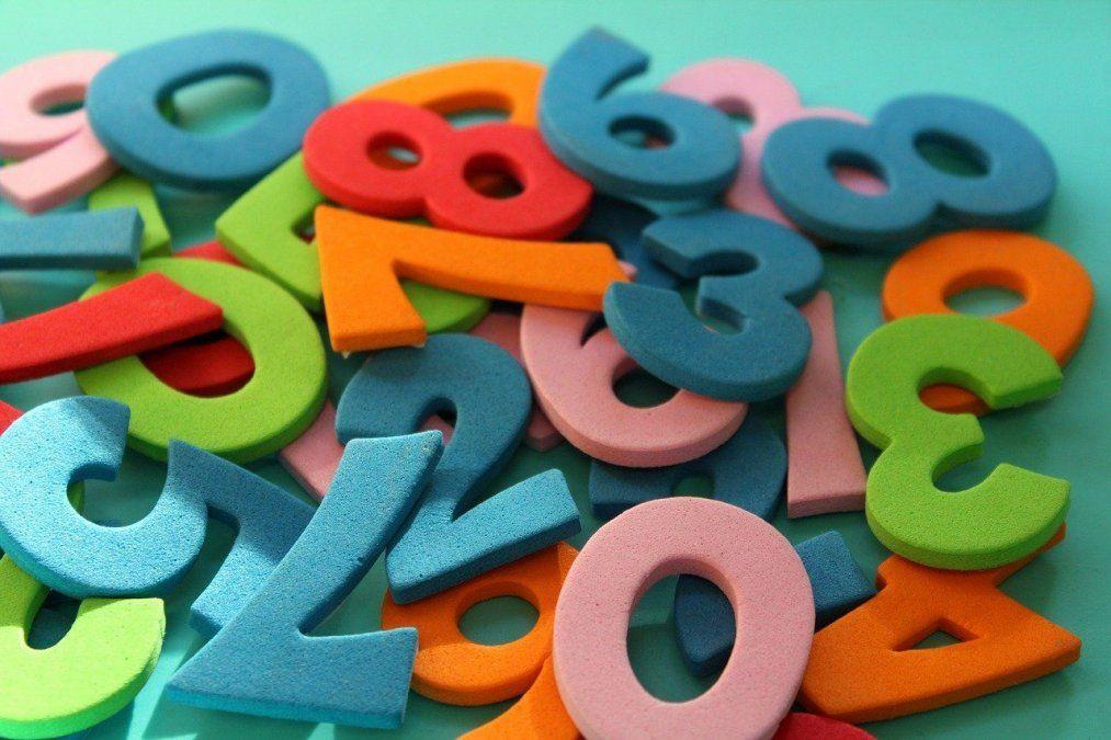 Horóscopo: cuál es tu número de la suerte según tu signo