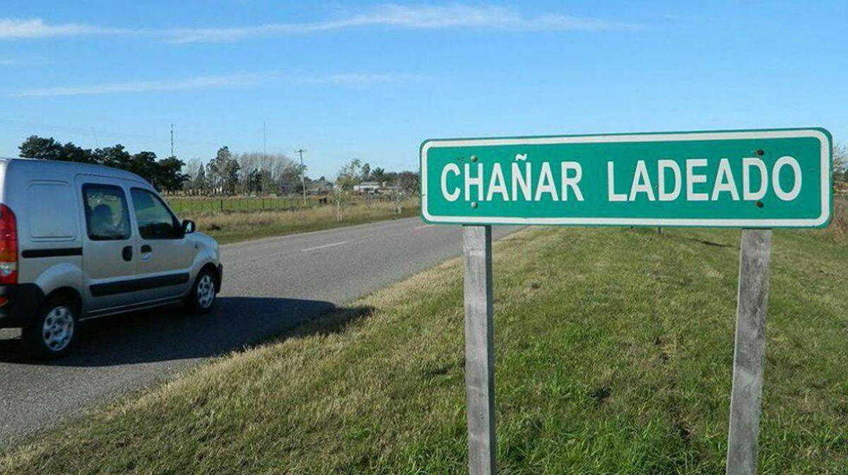 En Chañar Ladeado ya fallecieron 12 personas desde el comienzo de la pandemia y tiene solo 6.000 habitantes.