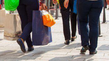 Billetera Santa Fe: habrá reintegros toda la semana por el Día de la Madre