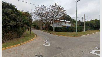 En Berazategui: asesinan a un adolescente de 17 años e investigan si quiso robar una bicicleta