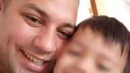 Entre los puntos de pericia ordenados figura establecer el diagnóstico de Rodrigo Facundo Roza (51), el agresor que murió baleado por la policía y quien, según declaró su familia en la causa, era tratado por esquizofrenia desde hace más de una década por el mismo psiquiatra.