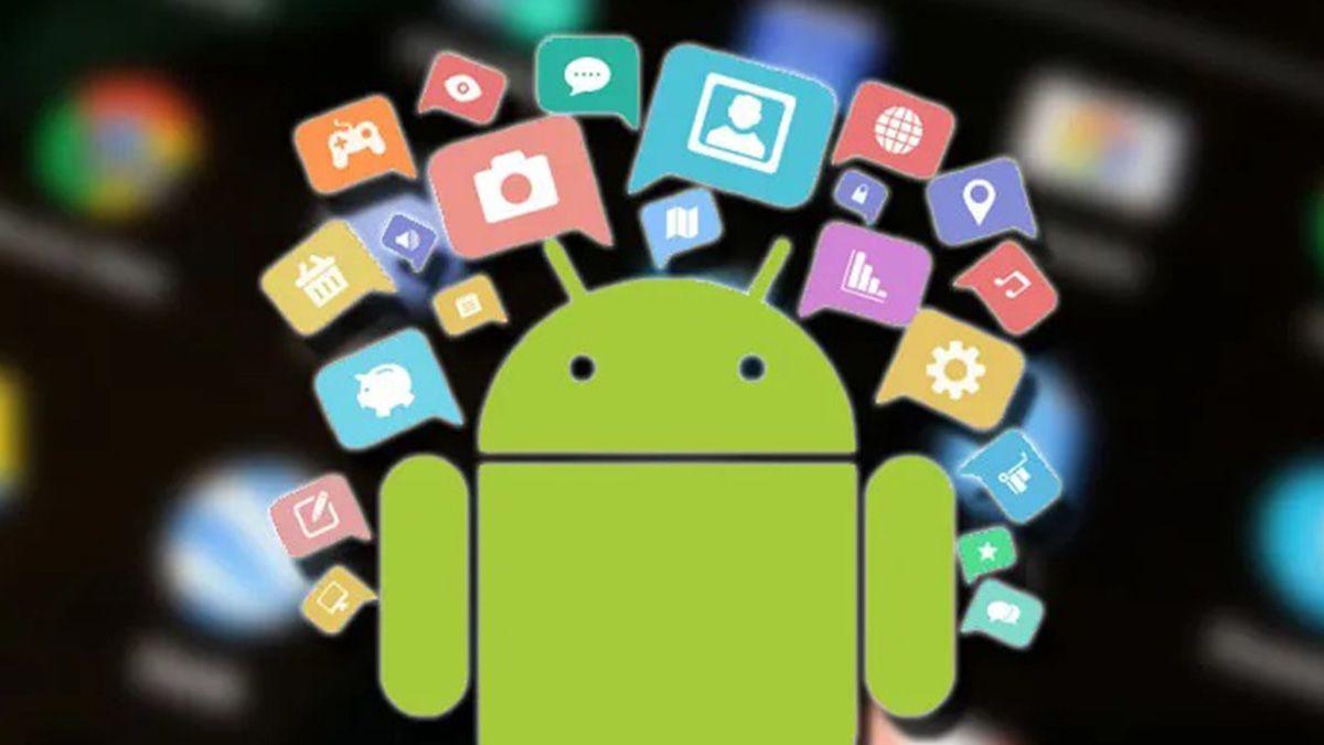 Android: cuáles son las 16 aplicaciones que tenés que borrar de tu celular porque tienen virus