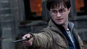Daniel Radcliffe aseguró que regresaría a